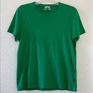 ✅Men Calvin Klein Shirt Size L